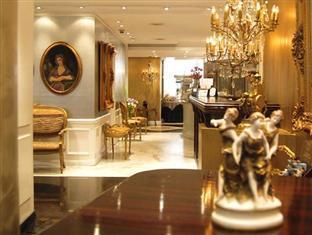 /da-dk/unique-art-elegance-hotel/hotel/buenos-aires-ar.html?asq=jGXBHFvRg5Z51Emf%2fbXG4w%3d%3d