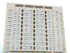 Sanya Sheng Fuyuan Hotel | Hotel in Sanya
