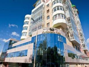 /fr-fr/boutique-hotel-khabarovsk-city/hotel/khabarovsk-ru.html?asq=vrkGgIUsL%2bbahMd1T3QaFc8vtOD6pz9C2Mlrix6aGww%3d