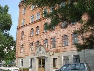/fr-fr/sapporo-hotel/hotel/khabarovsk-ru.html?asq=vrkGgIUsL%2bbahMd1T3QaFc8vtOD6pz9C2Mlrix6aGww%3d