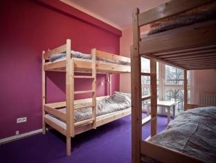 /globetrotter-hostel/hotel/warsaw-pl.html?asq=jGXBHFvRg5Z51Emf%2fbXG4w%3d%3d
