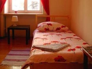 /hostel-witt/hotel/warsaw-pl.html?asq=jGXBHFvRg5Z51Emf%2fbXG4w%3d%3d