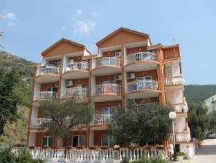 /villa-san-marco/hotel/budva-me.html?asq=vrkGgIUsL%2bbahMd1T3QaFc8vtOD6pz9C2Mlrix6aGww%3d