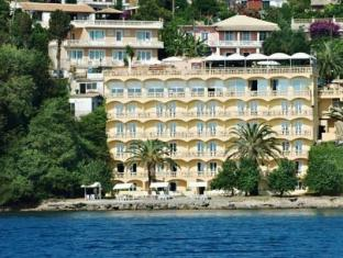 /pontikonisi-hotel/hotel/corfu-island-gr.html?asq=GzqUV4wLlkPaKVYTY1gfioBsBV8HF1ua40ZAYPUqHSahVDg1xN4Pdq5am4v%2fkwxg