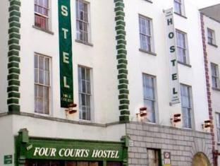 /tr-tr/the-four-courts-hostel/hotel/dublin-ie.html?asq=m%2fbyhfkMbKpCH%2fFCE136qQem8Z90dwzMg%2fl6AusAKIAQn5oAa4BRvVGe4xdjQBRN
