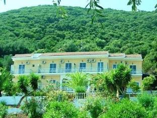 /aurora-hotel/hotel/corfu-island-gr.html?asq=5VS4rPxIcpCoBEKGzfKvtBRhyPmehrph%2bgkt1T159fjNrXDlbKdjXCz25qsfVmYT