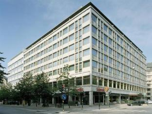 /hi-in/scandic-anglais/hotel/stockholm-se.html?asq=jGXBHFvRg5Z51Emf%2fbXG4w%3d%3d