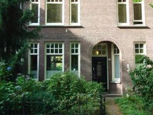 /hi-in/sycamore/hotel/eindhoven-nl.html?asq=vrkGgIUsL%2bbahMd1T3QaFc8vtOD6pz9C2Mlrix6aGww%3d
