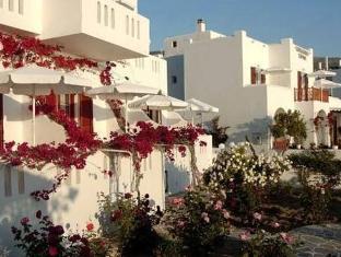 /fr-fr/studios-irene/hotel/paros-island-gr.html?asq=vrkGgIUsL%2bbahMd1T3QaFc8vtOD6pz9C2Mlrix6aGww%3d