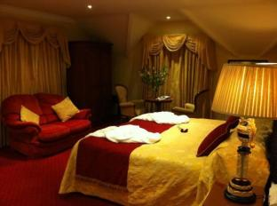 /nl-nl/the-19th-golf-lodge/hotel/ballybunion-ie.html?asq=jGXBHFvRg5Z51Emf%2fbXG4w%3d%3d