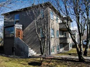 /lv-lv/igdlo-guesthouse/hotel/reykjavik-is.html?asq=5VS4rPxIcpCoBEKGzfKvtE3U12NCtIguGg1udxEzJ7keqCYRqLR%2bUoWcrdzs8Mus2Mw0vGk2ufPhLHBa0Ko12pwRwxc6mmrXcYNM8lsQlbU%3d