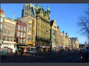 /es-es/budget-dam-hotel/hotel/amsterdam-nl.html?asq=vrkGgIUsL%2bbahMd1T3QaFc8vtOD6pz9C2Mlrix6aGww%3d