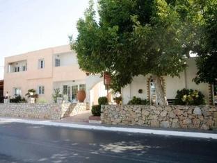 /es-es/konaki-apartments/hotel/crete-island-gr.html?asq=vrkGgIUsL%2bbahMd1T3QaFc8vtOD6pz9C2Mlrix6aGww%3d