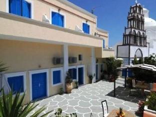 /villa-pavlina/hotel/santorini-gr.html?asq=jGXBHFvRg5Z51Emf%2fbXG4w%3d%3d