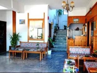 /es-es/klinakis-beach-hotel/hotel/crete-island-gr.html?asq=vrkGgIUsL%2bbahMd1T3QaFc8vtOD6pz9C2Mlrix6aGww%3d