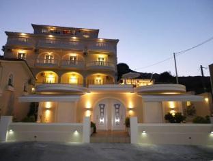 /corali-beach/hotel/zakynthos-island-gr.html?asq=5VS4rPxIcpCoBEKGzfKvtBRhyPmehrph%2bgkt1T159fjNrXDlbKdjXCz25qsfVmYT