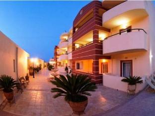 /elpis-studio-apartments/hotel/crete-island-gr.html?asq=GzqUV4wLlkPaKVYTY1gfioBsBV8HF1ua40ZAYPUqHSahVDg1xN4Pdq5am4v%2fkwxg
