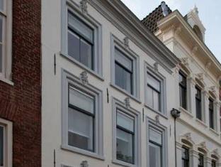 /hi-in/mary-k-hotel/hotel/utrecht-nl.html?asq=vrkGgIUsL%2bbahMd1T3QaFc8vtOD6pz9C2Mlrix6aGww%3d