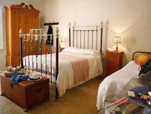 /maria-giovanna-guest-house/hotel/gozo-mt.html?asq=5VS4rPxIcpCoBEKGzfKvtBRhyPmehrph%2bgkt1T159fjNrXDlbKdjXCz25qsfVmYT