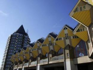 /hu-hu/euro-hotel-centrum/hotel/rotterdam-nl.html?asq=vrkGgIUsL%2bbahMd1T3QaFc8vtOD6pz9C2Mlrix6aGww%3d