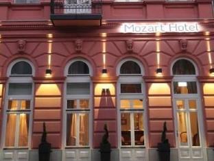 /vi-vn/mozart-hotel/hotel/szeged-hu.html?asq=vrkGgIUsL%2bbahMd1T3QaFc8vtOD6pz9C2Mlrix6aGww%3d