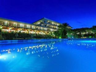 /sitia-beach-city-resort-spa/hotel/crete-island-gr.html?asq=GzqUV4wLlkPaKVYTY1gfioBsBV8HF1ua40ZAYPUqHSahVDg1xN4Pdq5am4v%2fkwxg