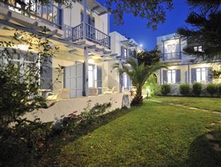 /panorama-hotel/hotel/paros-island-gr.html?asq=jGXBHFvRg5Z51Emf%2fbXG4w%3d%3d