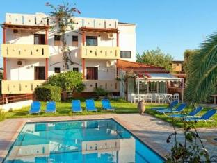 /it-it/marianthi-apartments/hotel/crete-island-gr.html?asq=jGXBHFvRg5Z51Emf%2fbXG4w%3d%3d