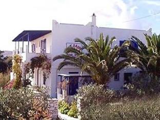 /oasis/hotel/paros-island-gr.html?asq=jGXBHFvRg5Z51Emf%2fbXG4w%3d%3d