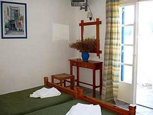 /castello-hotel/hotel/paros-island-gr.html?asq=jGXBHFvRg5Z51Emf%2fbXG4w%3d%3d
