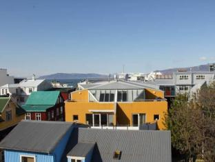 /nb-no/rey-apartments/hotel/reykjavik-is.html?asq=5VS4rPxIcpCoBEKGzfKvtE3U12NCtIguGg1udxEzJ7keqCYRqLR%2bUoWcrdzs8Mus2Mw0vGk2ufPhLHBa0Ko12pwRwxc6mmrXcYNM8lsQlbU%3d