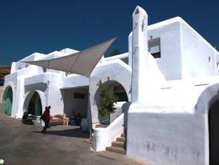 /paradise-beach-resort/hotel/mykonos-gr.html?asq=jGXBHFvRg5Z51Emf%2fbXG4w%3d%3d