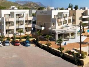/molos-bay-hotel/hotel/crete-island-gr.html?asq=vrkGgIUsL%2bbahMd1T3QaFc8vtOD6pz9C2Mlrix6aGww%3d