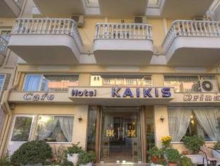 /hotel-kaikis/hotel/kalampaka-gr.html?asq=jGXBHFvRg5Z51Emf%2fbXG4w%3d%3d