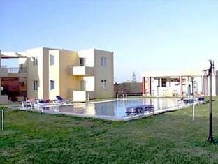 /it-it/alonia-hotel-apartments/hotel/crete-island-gr.html?asq=jGXBHFvRg5Z51Emf%2fbXG4w%3d%3d