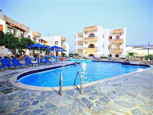 /it-it/paradise-apartments/hotel/crete-island-gr.html?asq=jGXBHFvRg5Z51Emf%2fbXG4w%3d%3d