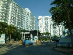 PD World Holiday Home @ Teluk Kemang   Malaysia Hotel Discount Rates