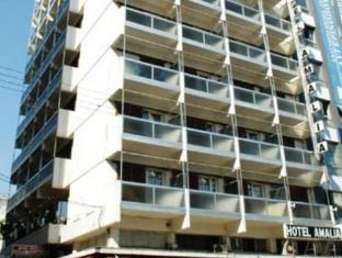 /fr-fr/amalia/hotel/thessaloniki-gr.html?asq=vrkGgIUsL%2bbahMd1T3QaFc8vtOD6pz9C2Mlrix6aGww%3d