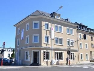 /hotel-pax/hotel/luxembourg-lu.html?asq=5VS4rPxIcpCoBEKGzfKvtBRhyPmehrph%2bgkt1T159fjNrXDlbKdjXCz25qsfVmYT