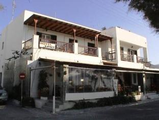 /hotel-zannet/hotel/paros-island-gr.html?asq=jGXBHFvRg5Z51Emf%2fbXG4w%3d%3d