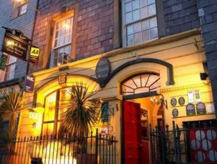 /the-old-bank-town-house/hotel/kinsale-ie.html?asq=jGXBHFvRg5Z51Emf%2fbXG4w%3d%3d