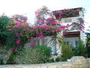 /kelly-s/hotel/paros-island-gr.html?asq=jGXBHFvRg5Z51Emf%2fbXG4w%3d%3d