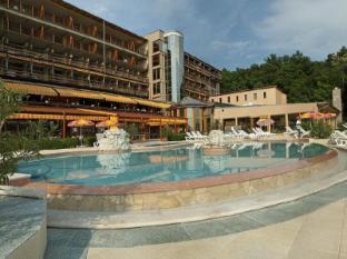 /silvanus-conference-and-sport-hotel/hotel/visegrad-hu.html?asq=jGXBHFvRg5Z51Emf%2fbXG4w%3d%3d