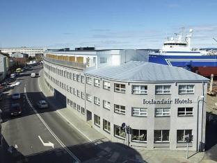 /zh-cn/icelandair-hotel-reykjavik-marina/hotel/reykjavik-is.html?asq=5VS4rPxIcpCoBEKGzfKvtE3U12NCtIguGg1udxEzJ7keqCYRqLR%2bUoWcrdzs8Mus2Mw0vGk2ufPhLHBa0Ko12pwRwxc6mmrXcYNM8lsQlbU%3d