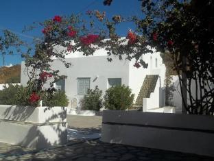 /karavas-apartments/hotel/mykonos-gr.html?asq=jGXBHFvRg5Z51Emf%2fbXG4w%3d%3d