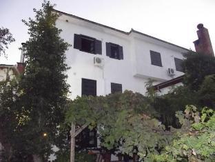 /vera-s-traditional-house/hotel/zagora-gr.html?asq=jGXBHFvRg5Z51Emf%2fbXG4w%3d%3d