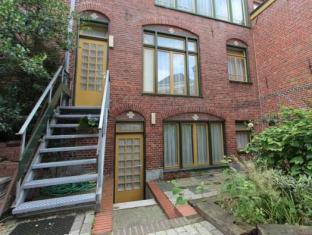 /city-apartments-studios/hotel/groningen-nl.html?asq=jGXBHFvRg5Z51Emf%2fbXG4w%3d%3d