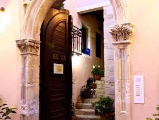 /casa-dei-delfini/hotel/crete-island-gr.html?asq=jGXBHFvRg5Z51Emf%2fbXG4w%3d%3d