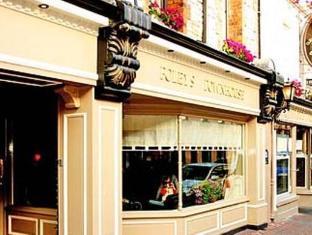 /foley-s-townhouse-killarney/hotel/killarney-ie.html?asq=jGXBHFvRg5Z51Emf%2fbXG4w%3d%3d