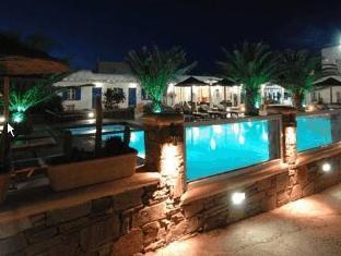 /es-es/petinaros-hotel/hotel/mykonos-gr.html?asq=vrkGgIUsL%2bbahMd1T3QaFc8vtOD6pz9C2Mlrix6aGww%3d